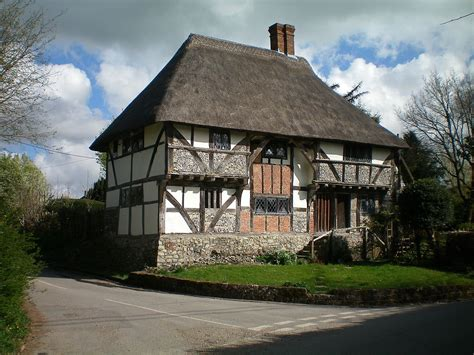 New England Style Homes Interiors by Hall House Wikipedia