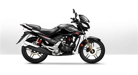 xtreme honda cbz xtreme india specifications price features