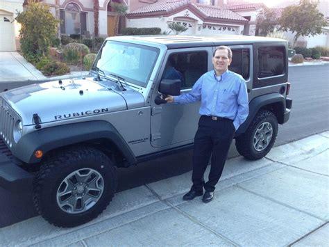 Jeep Wrangler Club Steve W Quot Desert Wranglers Quot A Jeep Wrangler Club