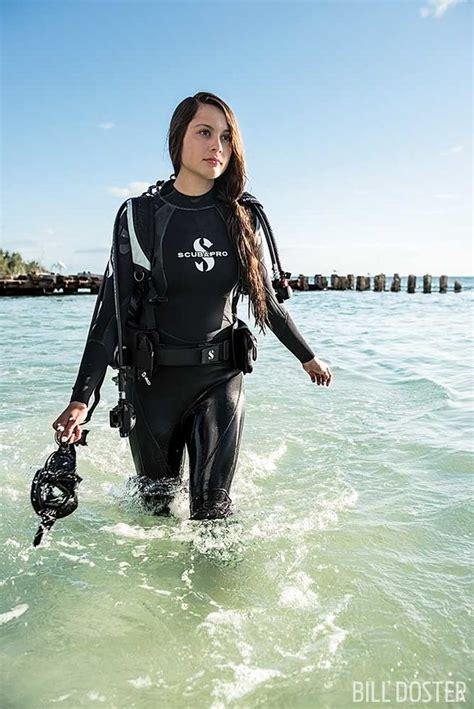 dive wetsuits wetsuit materials and how to the right one scuba diving