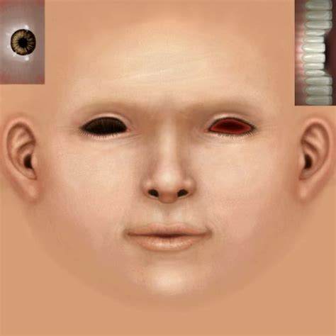 sims 2 skin texture mod the sims imperfection skintone looking for tips and