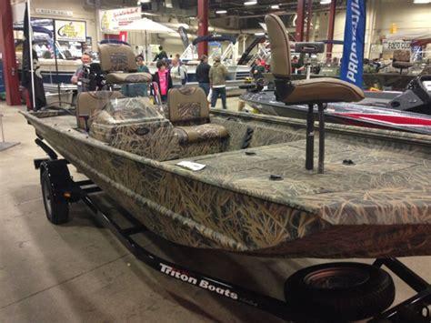 aluminum boats for sale in sc triton aluminum 1760 sc boats for sale in milton pennsylvania