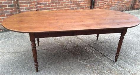 Antique Pine Dining Table Antique Pine Dining Table Antique Pine Table Antique