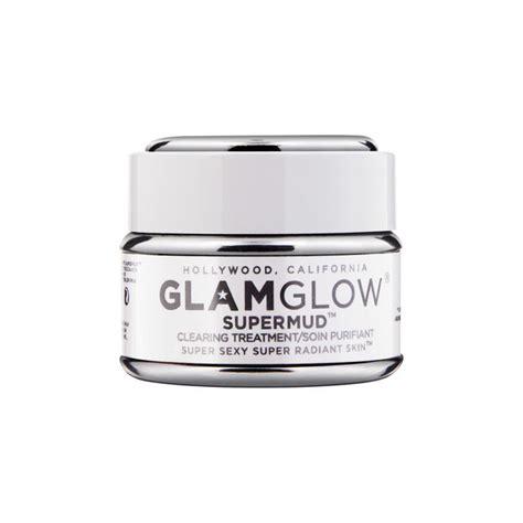 Glamglow Di Sephora i prodotti per una pelle a prova di primavera www stile it