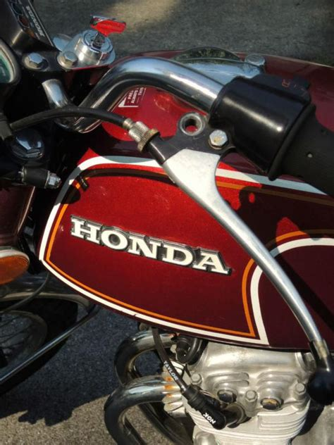 1973 honda cb350f cb 350 motorcycle runner for sale on 2040 motos 1973 honda cb350f cb 350 motorcycle runner for sale on 2040 motos