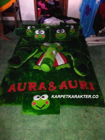 Karpet Karakter Surabaya grosir karpet karakter murah surabaya karpet karakter