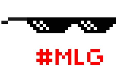 black pro deal login mlg sunglasses by poke1228 on deviantart