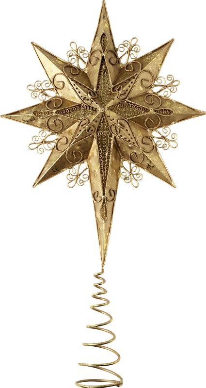 gifs  fondos paz enla tormenta imagenes de estrellas de navidad