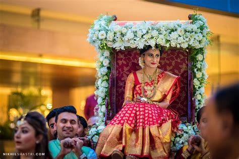 Wedding Gift Hers India by The Coolest Ideas To Emulate From South Indian Weddings