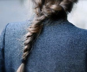 book thief hairstyles 103 best h a i r images on pinterest braids cute