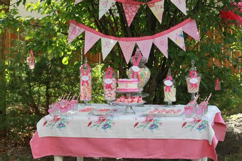 backyard princess party princess birthday for lily grace
