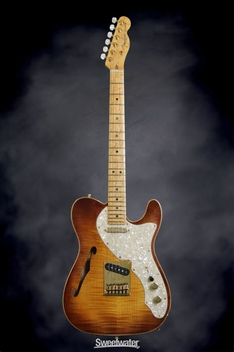 capacitor guitarra electrica capacitor guitarra telecaster 28 images m 225 s de 25 ideas incre 237 bles sobre guitar