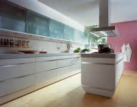 kitchen gallery ideas modern kitchen designs photo gallery kitchen design ideas