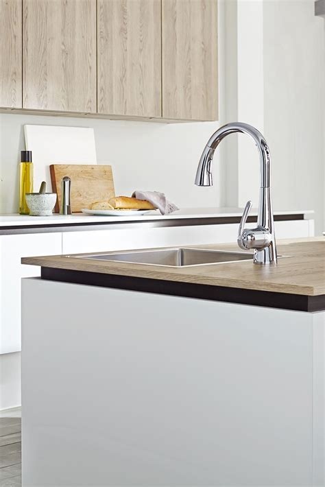 kitchen faucets atlanta kitchen faucets atlanta hansgrohe metris 2 spray higharc
