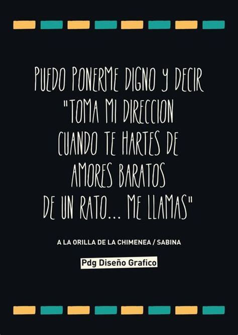 chimenea joaquin sabina letra 23 best images about canciones dise 209 o on pinterest calle