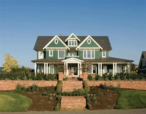 How To Find House With Same Floor Plan by Farmhouse Plan 5 180 Square Feet 4 Bedrooms 4 Bathrooms