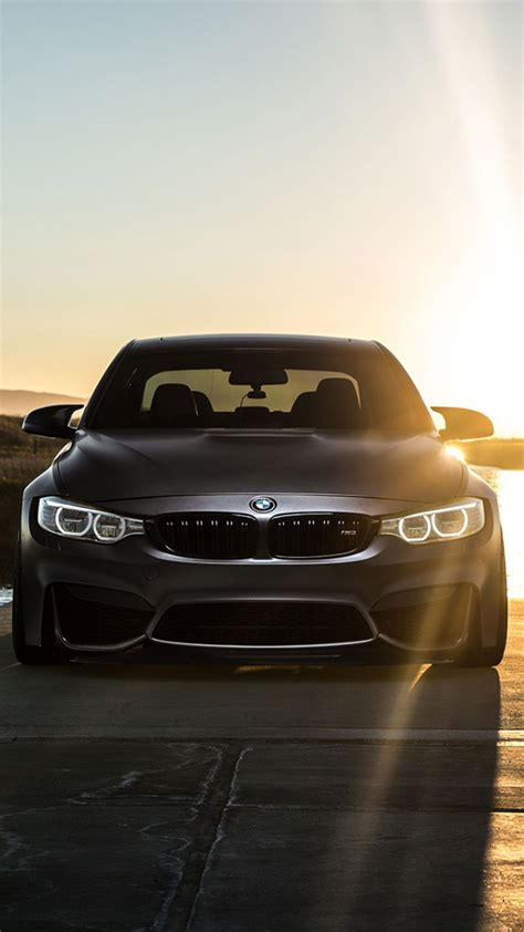 car bmw wallpaper grey bmw car wallpaper for iphone and android bmw car