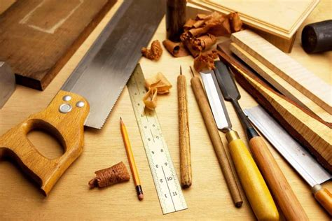 basic woodworking tools for beginners best wood working tools for beginners diy projects craft