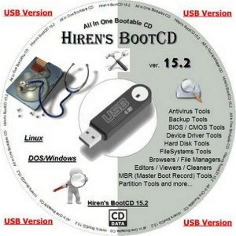 Hiren S Bootcd hiren s boot cd 15 2 iso eng recovery suite torrent