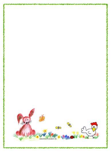 briefpapier vorlage advent briefpapier zum ausdrucken kindergarten portfolio
