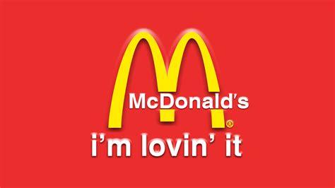 Closets Mcdonalds by Mcdonalds Plan To Launch Mobile Order App Bandwidth