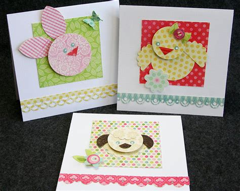card craft ideas related keywords suggestions for easter cards