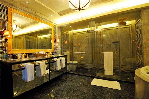 Hotel Bathroom Fixtures Hotel Bathroom Fixtures 5 Favorites Plumbing Pipe Fixtures Remodelista 3d Hotel Bathroom