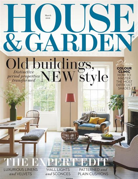 homes and interiors magazine 2018 2018 interior design magazines guide interior design magazines