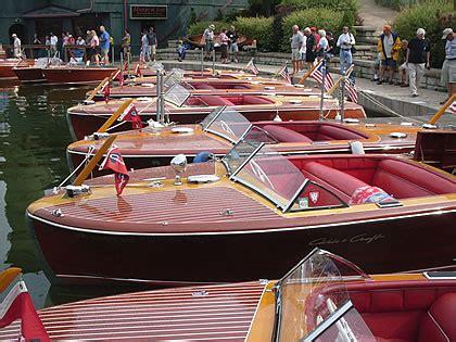 boat accessories wiki classic boat john dory boat wiki small boat storage