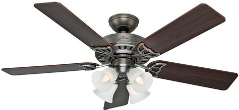 Hunter Ceiling Fans Customer Service Wanted Imagery