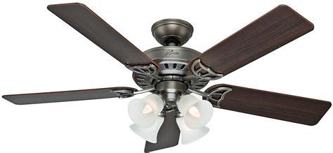 hunter ceiling fan customer service studio series ceiling fan hunter ceiling fans