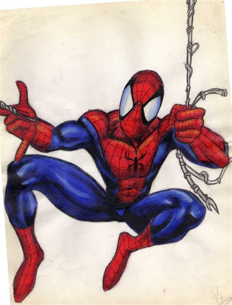 imagenes del asombroso hombre araña el hombre araa 3 auto design tech