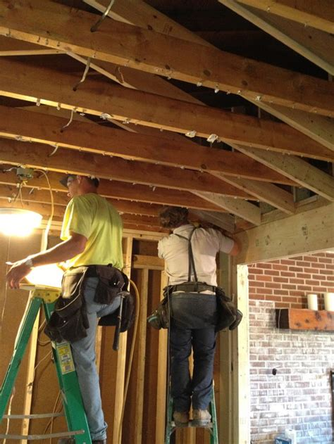 vaulting a ceiling vault that kitchen ceiling