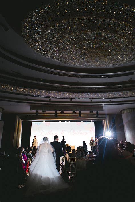 Wedding Hk by Grand Hyatt Hong Kong Wedding Photography Wedding