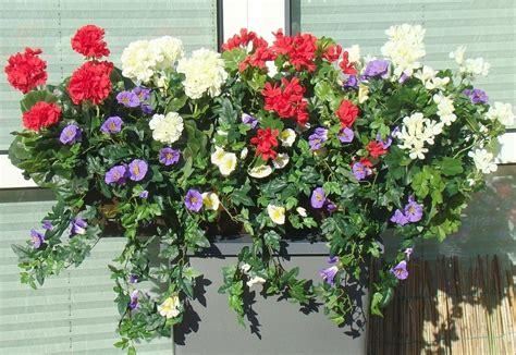 pflegeleichte blumen garten balkonpflanzen winterhart pflegeleicht kunstrasen garten