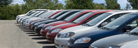 Cars That Maintain Value by How Can You Maintain The Value Of Your Car