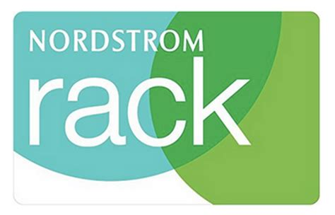 Can You Use A Nordstrom Gift Card At The Rack - nordstrom printable coupons 2017 2018 best cars reviews
