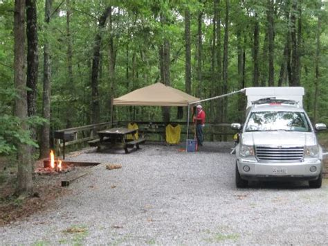 Cloudland State Park Cabin Rentals by Picture Of Cloudland State Park Rising