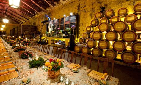 the wine house quinta da pacheca the wine house hotel