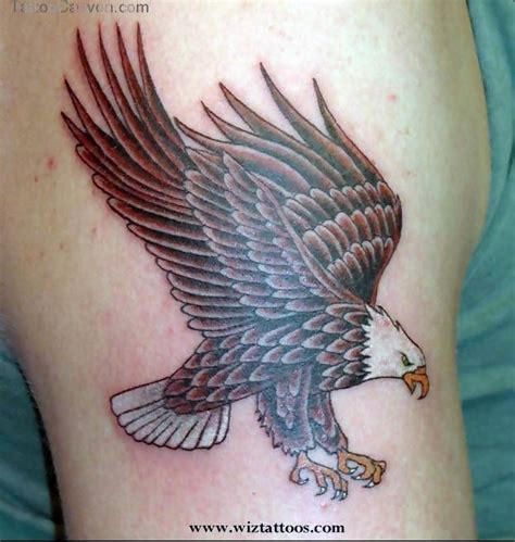 eagle tattoo tattoo parlour 28 best eagle tattoo drawings for women images on