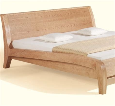 Beech Bed Frame Beech Bed Frames Buy Billy Single Bed Frame Beech Effect From Our Single Beds Range Tesco Hip