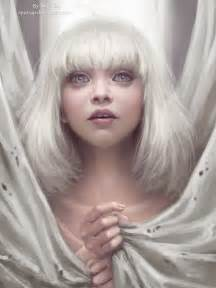 Chandelier By Sia Maddie Ziegler Sia Chandelier By Ayyasap On Deviantart