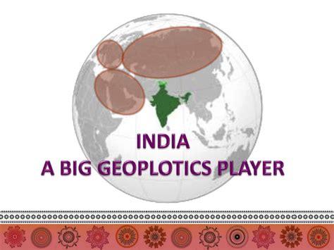 globalisation challenges india globalization challenges
