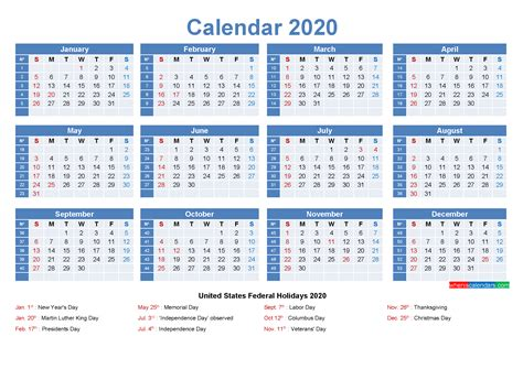 editable printable calendar  word template noepy  printable  monthly