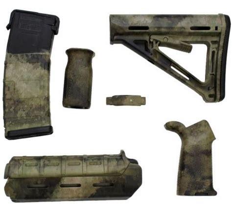 Ar15 Furniture by Snoopys Guns Matrix Diversified Industries Magpul