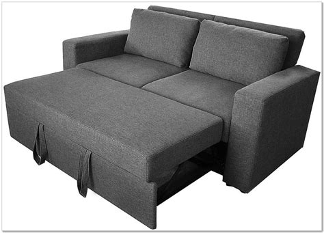 balkarp sleeper sofa review balkarp sofa bed review balkarp review medium size of sofa