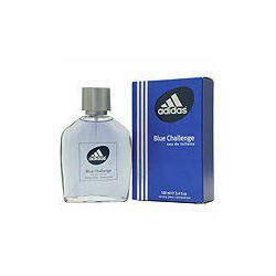 Parfum Adidas Blue Challenge health adidas perfume blue challenge