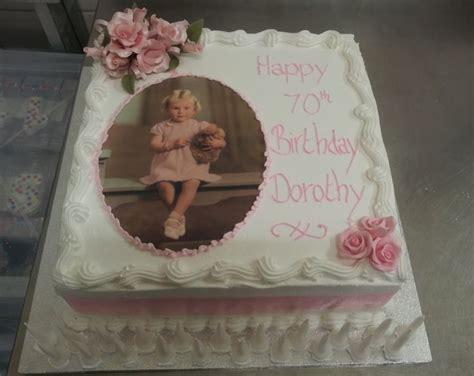 birthday cakes   birthday  birthday sponge  photo  birthday ideas