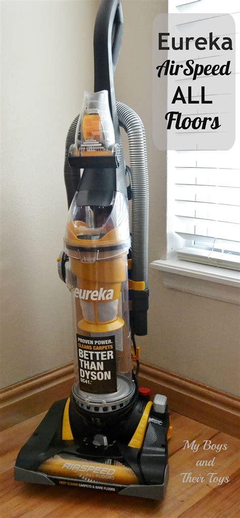 Eureka Airspeed All Floors eureka airspeed all floors vacuum review giveaway