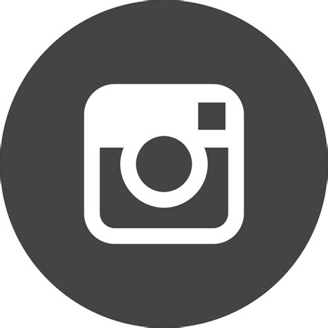 Can Other See What I Search On Instagram File Instagram Circle Svg